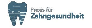 Praxis für Zahngesundheit Augsburg Logo
